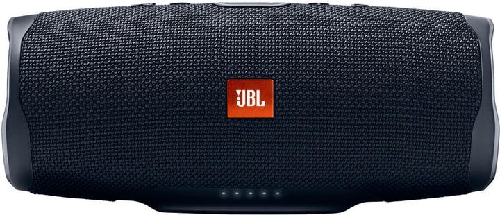 Charge 4 - Schwarz Bluetooth Lautsprecher JBL 772828300000 Bild Nr. 1