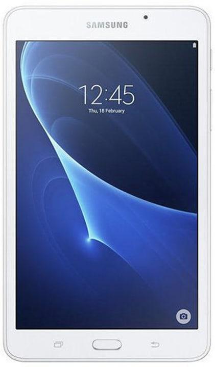 Tablet Galaxy Tab A SM-T280 8 GB Tablette Samsung 785300145725 Photo no. 1