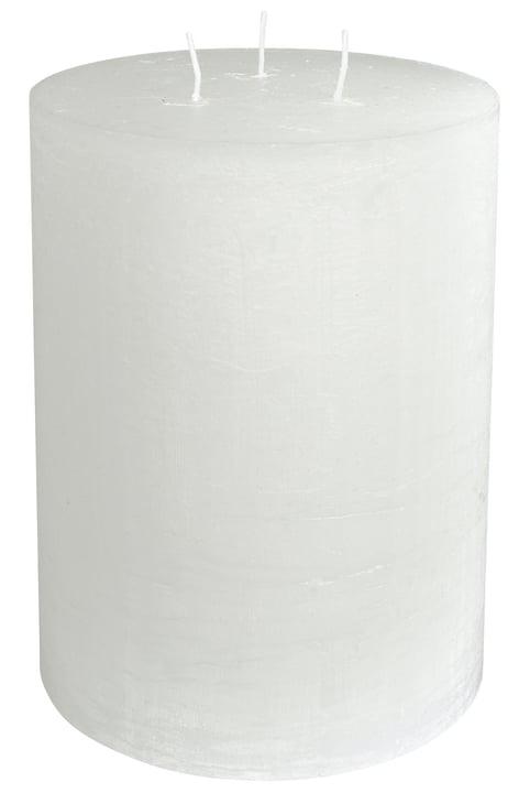 BAL Candela interiore 440713202010 Colore Bianco Dimensioni A: 20.0 cm N. figura 1