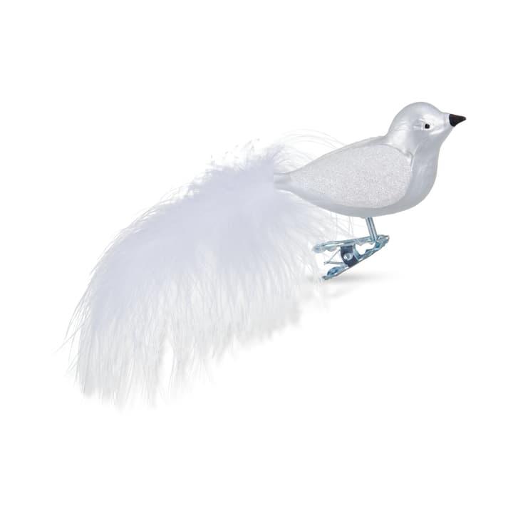 MELISSA Oiseau sur clip 390291300000 Photo no. 1