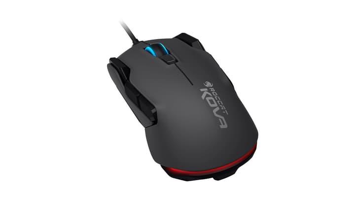 Kova Gaming Mouse 7000dpi ROCCAT 785300123466 Photo no. 1