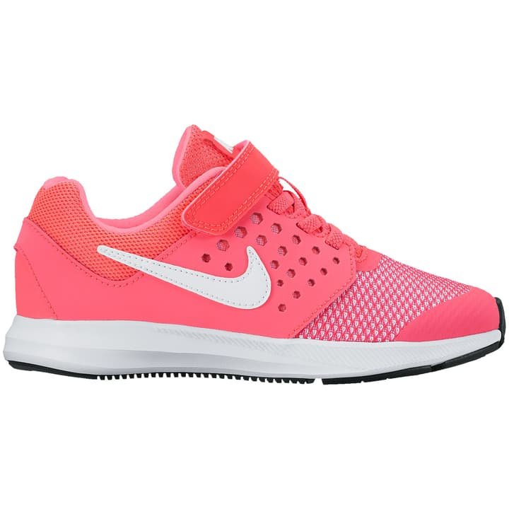 Downshifter 7 Scarpa da bambino running Nike 460657335029 Colore magenta Taglie 35 N. figura 1