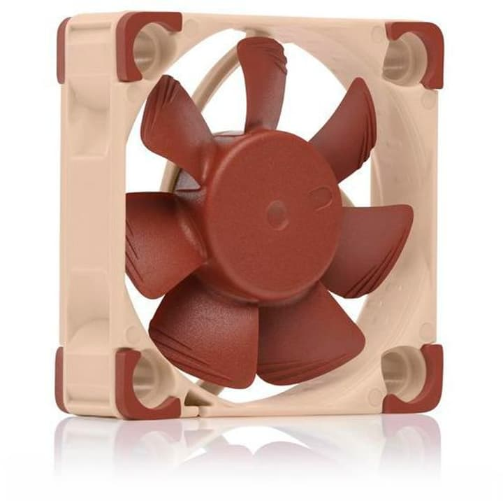NF-A4x10 FLX Ventilateur PC Noctua 785300150117 Photo no. 1
