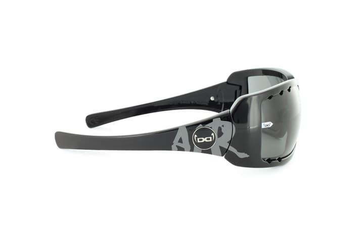 G5 Air F3 Sonnenbrille Gloryfy 49251980000013 Bild Nr. 1