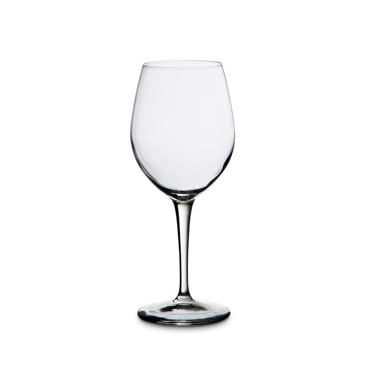 PREMIUM Bicchiere da degustazione 393000941287 Dimensioni L: 7.5 cm x P: 7.5 cm x A: 18.2 cm Colore Trasparente N. figura 1
