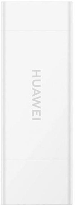 Lecteurs de cartes nano/micro SD Lecteurs de cartes Huawei 785300145937 Photo no. 1