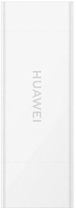 Speicherkarten-Leser nano/micro SD Speicherkarten-Leser Huawei 785300145937 Bild Nr. 1