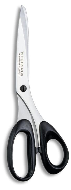 Forbici 21 cm Victorinox 602770800000 N. figura 1