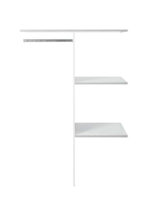 CORELLE Elemento componibile per l'armadio 403412000000 N. figura 1