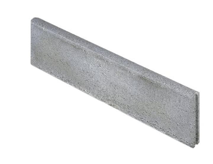 Bordura con incastro a linguetta 100x30cm -  di 20 pezzi 647516900000 N. figura 1