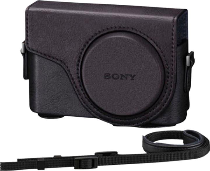LCJ-WDB Borse di modelli specifici Sony 785300135734 N. figura 1