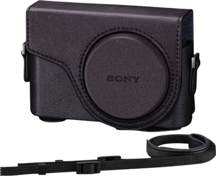 LCJ-WDB Sacs spécifiques au modèle Sony 785300135734 Photo no. 1