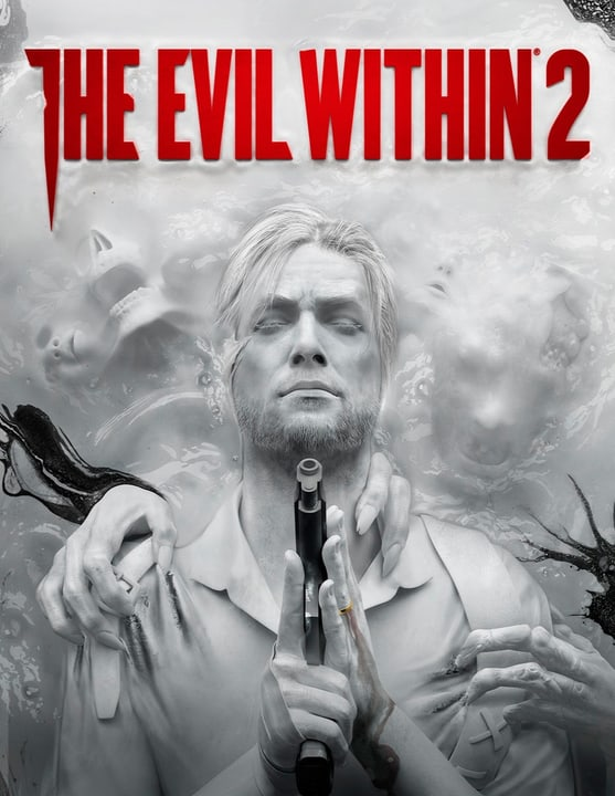 PC - The Evil Within 2 Digital (ESD) 785300133790 Bild Nr. 1