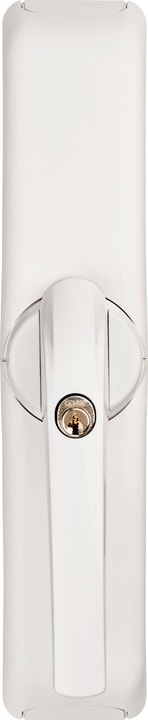 Hometec Pro FCA3000W Abus 614160200000 Bild Nr. 1