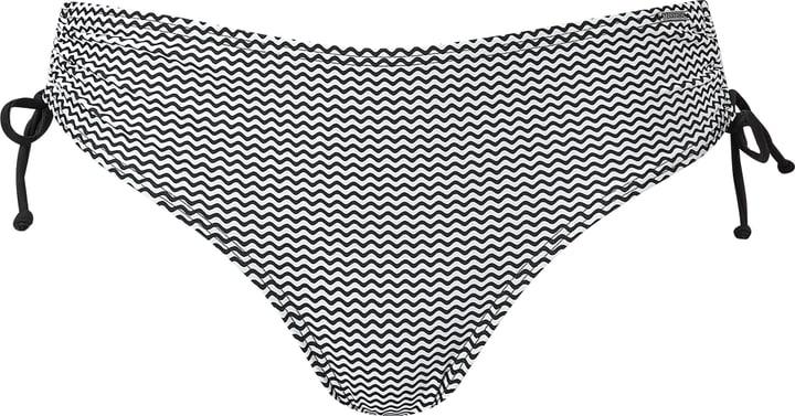 Damen-Badeslip Damen-Badeslip Extend 462194904420 Farbe schwarz Grösse 44 Bild-Nr. 1