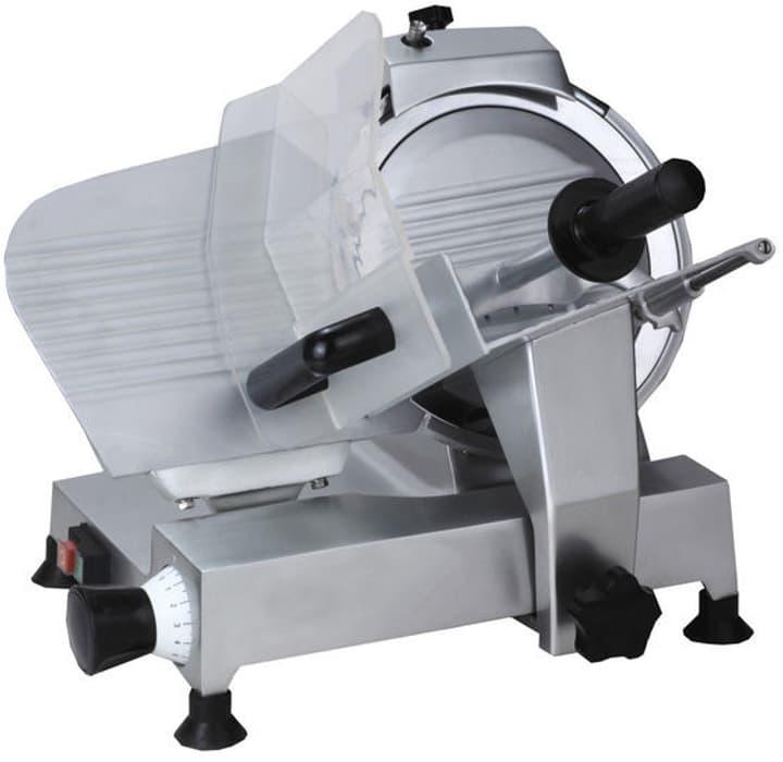 AM220 Silber Schneidemaschine Kibernetik 785300135292 Bild Nr. 1