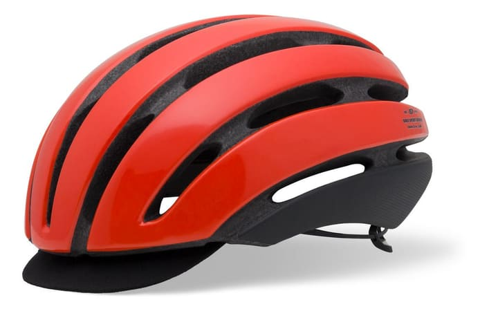 Aspect Bikehelm Giro 46291340000016 Bild Nr. 1