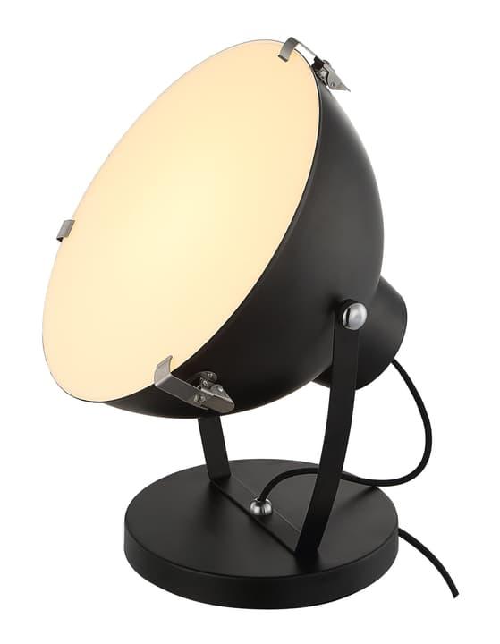 SAM Lampe de terre 420746900000 Photo no. 1