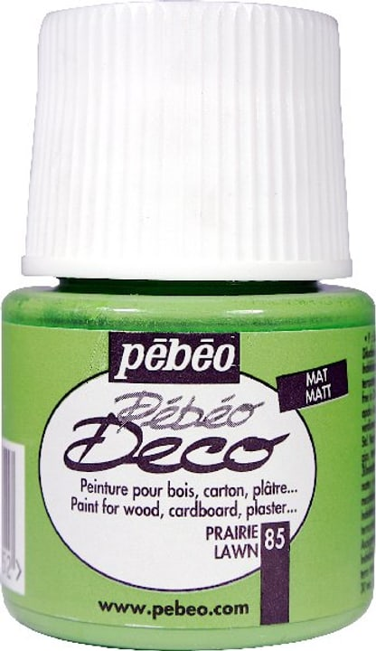 Pébéo Deco lawn 85 Pebeo 663513008500 Photo no. 1
