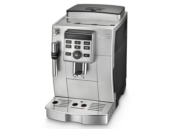 ECAM 23.120.SB Machines à café automatiques De Longhi 785300124714 Photo no. 1