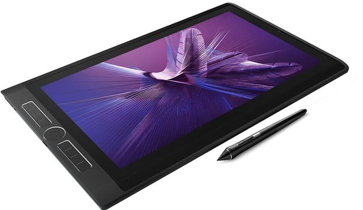 Mobilestudio Pro 16 Tablette graphique Wacom 785300147667 Photo no. 1