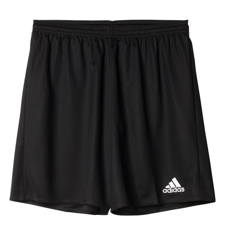 Parma 16 Herren-Fussball-Shorts Adidas 498275000520 Farbe schwarz Grösse L Bild-Nr. 1