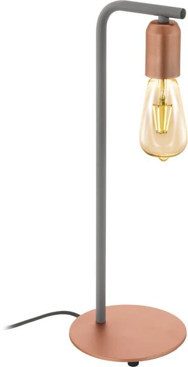Adri 1 Lampada da tavolo Eglo 615095300000 N. figura 1