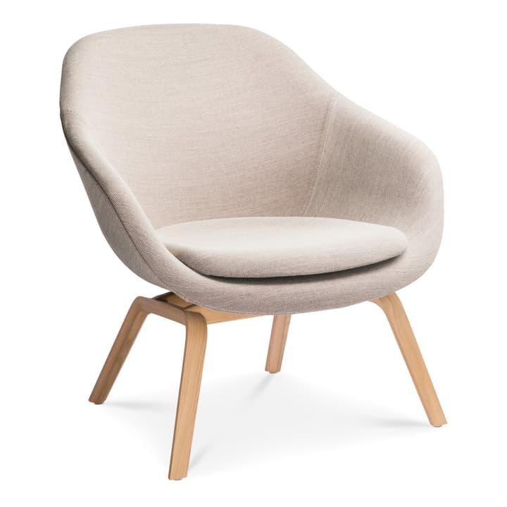 AAL 83 fauteuil HAY 360518900000 Photo no. 1
