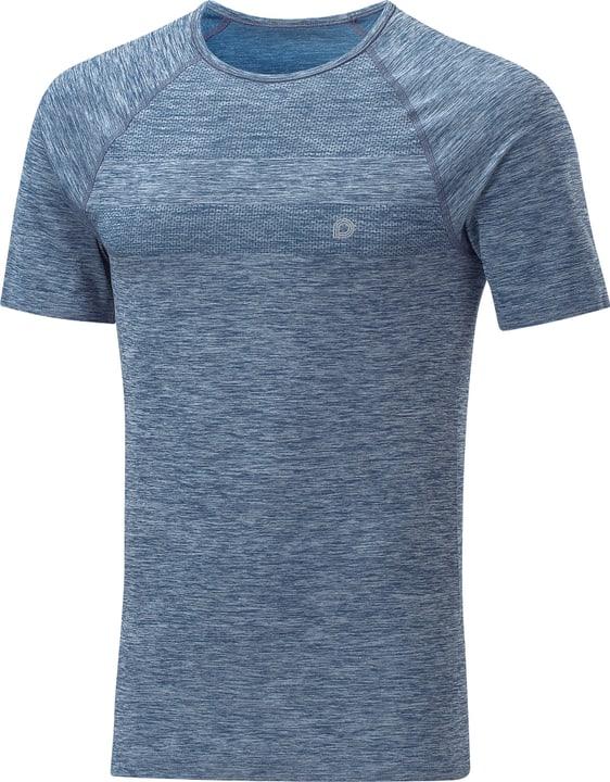 Herren-T-Shirt Perform 470159400447 Farbe denim Grösse M Bild-Nr. 1