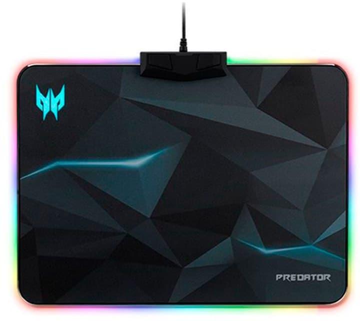 Predator PMP810 RGB Mauspad Predator 785300141502 Bild Nr. 1