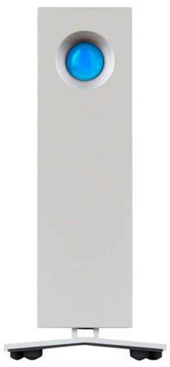 d2-Desktop-Festplatten 4TB Thunderbolt 2 HDD Extern Lacie 785300132384 Bild Nr. 1