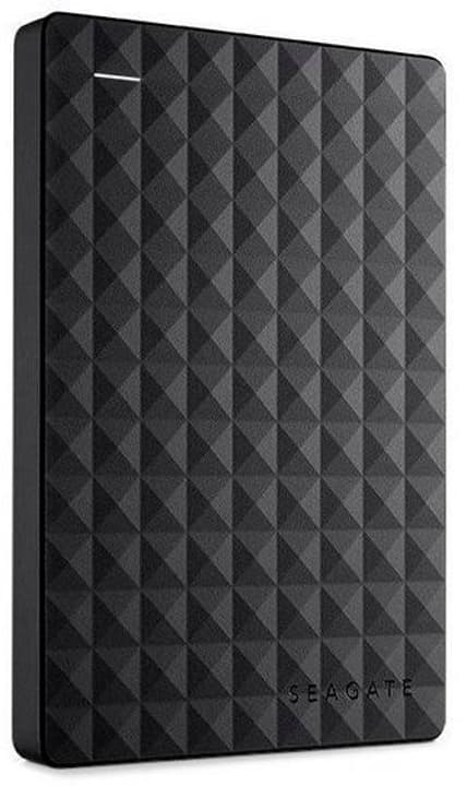 "Expansion Portable 2 TB 2.5"" Disque Dur Externe HDD Seagate 785300145909 Photo no. 1"