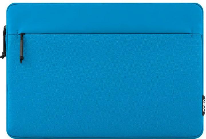 Truman Sleeve blue for Surface Pro 4 Incipio 785300137134 N. figura 1