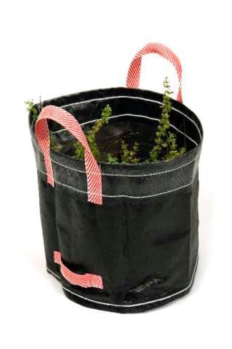 Image of Everbag Gartensack