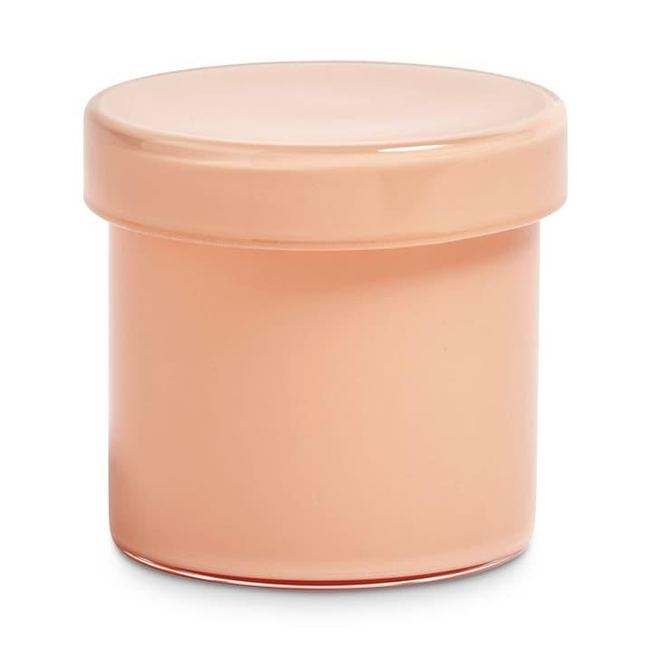CONTAINER / S Aufbewahrungsbox HAY 386288400000 Grösse H: 7.0 cm Farbe Nude Bild Nr. 1