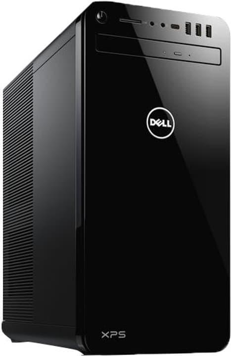 Gaming PC XPS 8930-C9Y5T Unité centrale Dell 785300143042 Photo no. 1