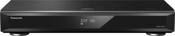 DMR-UBC90 UHD Blu-ray Recorder Panasonic 771140200000 N. figura 1