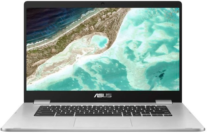 Chromebook C523NA-EJ0058 Notebook Asus 785300141963 Bild Nr. 1