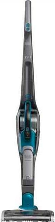 2en1 aspirateur SVJ520BFS-QW Black&Decker 785300130728 N. figura 1