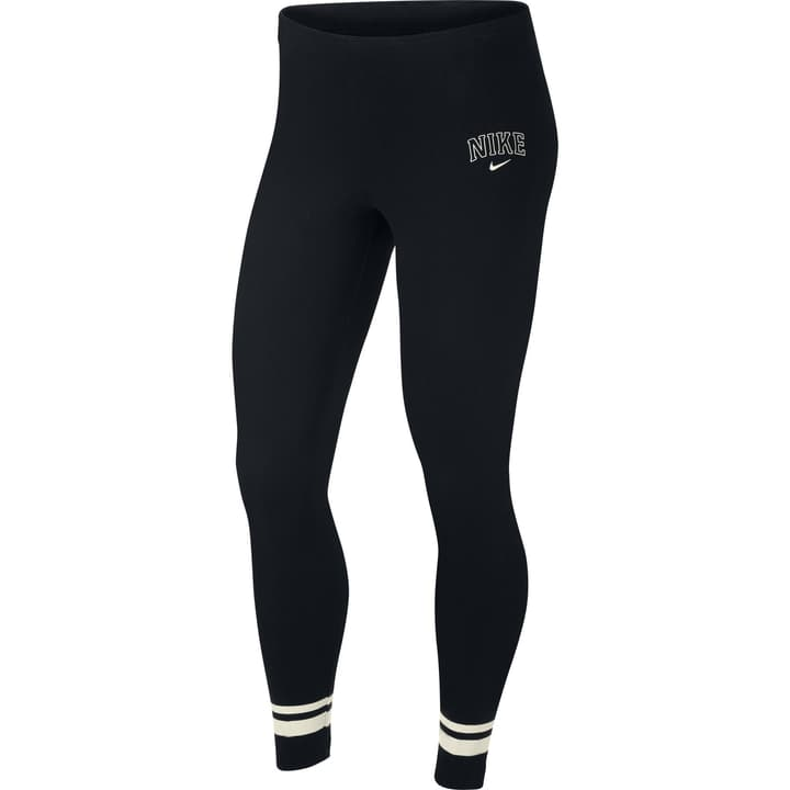Women NSW Legging VRSTY Damen-Leggings Nike 464208800420 Farbe schwarz Grösse M Bild-Nr. 1