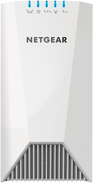 Nighthawk X4S AC2200 MESH Tri-Band WLAN Range Extender EX7500-100SWS Netgear 797989100000 Bild Nr. 1