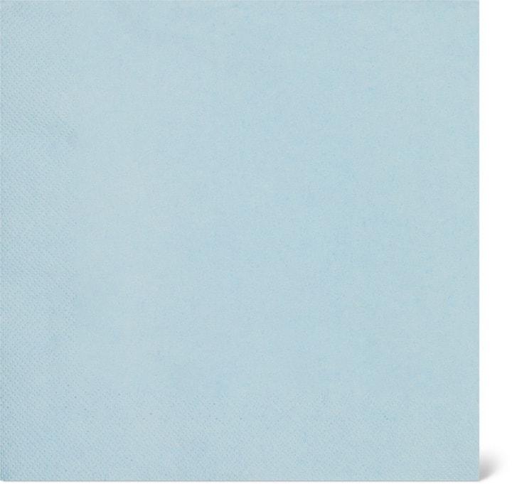 Tovaglioli di carta, 40 x 40 cm Cucina & Tavola 705475000000 N. figura 1