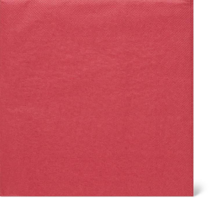 Tovaglioli di carta, 40 x 40 cm Cucina & Tavola 705475200000 N. figura 1