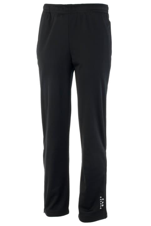 Pantalon de football pour enfant Extend 464504412220 Couleur noir Taille 122 Photo no. 1