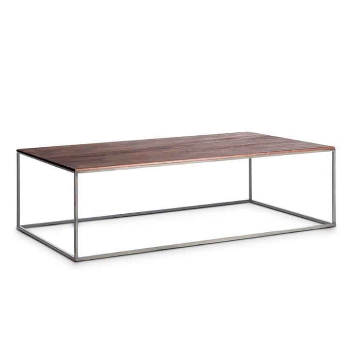 COFFEE Tavolini 362228900000 Colore Noce Dimensioni L: 120.0 cm x P: 70.0 cm x A: 36.0 cm N. figura 1