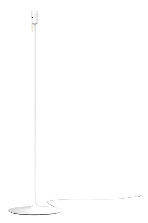 CHAMPAGNE Stehleuchtenfuss 380123100000 Bild Nr. 1