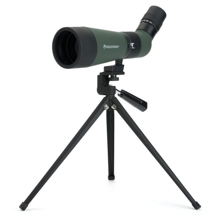LandScout 60 Cannocchiali da osservazione Celestron 785300125996 N. figura 1