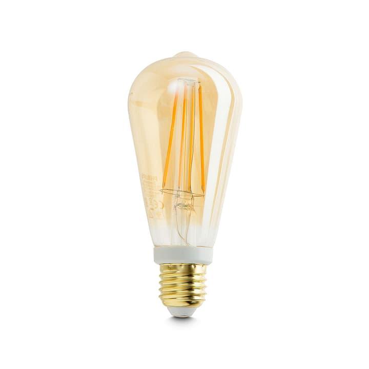 LED CLASSIC LED Lampadina Philips 380034800000 N. figura 1