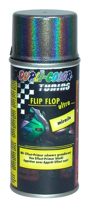 Flip Flop miracle 150 ml Peinture aérosol Dupli-Color 620840300000 Photo no. 1