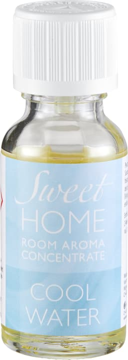SWEET HOME Diffuseur 440737500000 Photo no. 1
